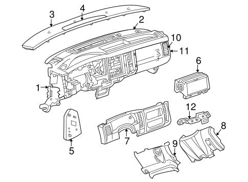 91 Nissan Hardbody Wiring Diagram Nissan Wiring Schematics