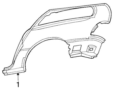 89 240sx Wiring Diagram S14 240SX Starter Wiring Diagram