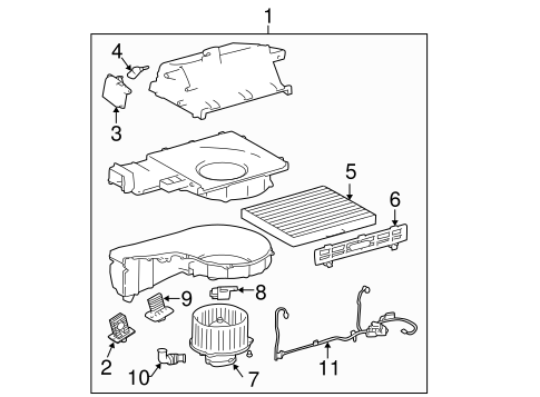 03 Hyundai Santa Fe Engine Diagram 03 Mazda3 Engine Wiring