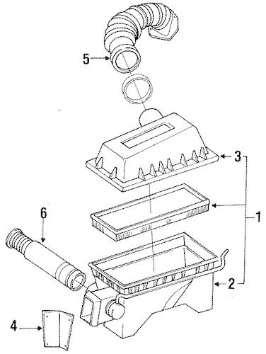 Lenovo Manual W520 2019 03