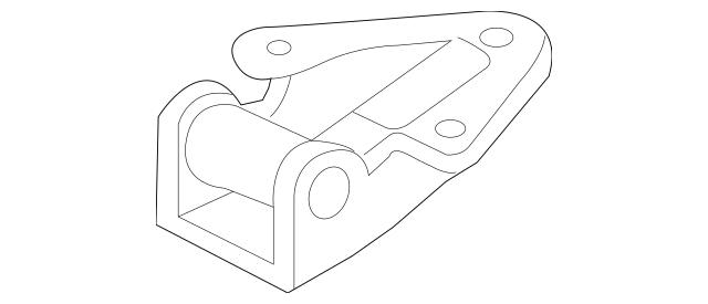 95 Mazda B4000 4 0l Engine Diagram Hyundai Entourage