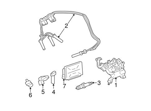 Wiring Diagram Suzuki Grand Vitara 2006