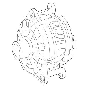 1989 Suzuki Samurai Transmission, 1989, Free Engine Image