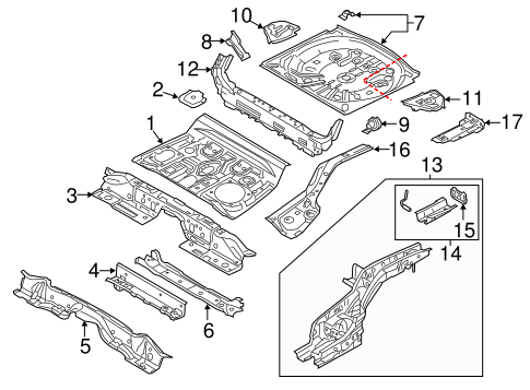 Electrical Wiring Diagrams Honda 90 Honda Automatic