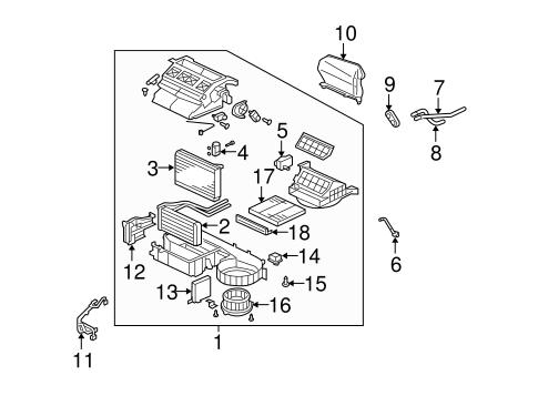 Mitsubishi Evolution Motor, Mitsubishi, Free Engine Image