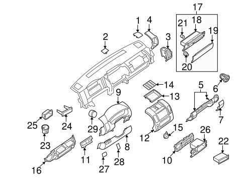 2012 Buick Verano Fuse Box. Buick. Auto Fuse Box Diagram