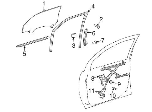 Type Of Toyota Sienna Engine Toyota Trueno Engine Wiring