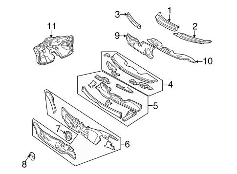 68 Camaro Fuse Box Diagram, 68, Free Engine Image For User