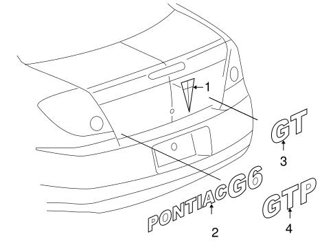 Pontiac Solstice Engine Diagram Audi S6 Engine Diagram