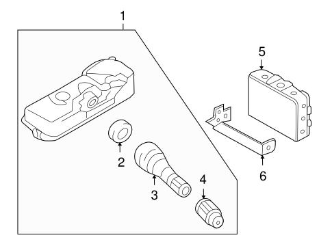 Fender Telecaster 3 Way Wiring Diagram. Fender. Wiring Diagram