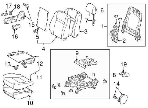Stereo Wiring Diagram For 08 Mazda 3 Mercury Milan Stereo