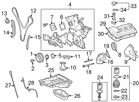 Datsun Roadster Wiring Harness Diagram Datsun 240Z Wiring