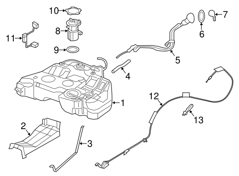 Nissan Silvia S13 Engine Nissan 350Z Engine Wiring Diagram