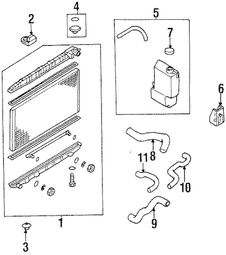 Diagram Furthermore 2004 Nissan Quest Fuse Box Likewise
