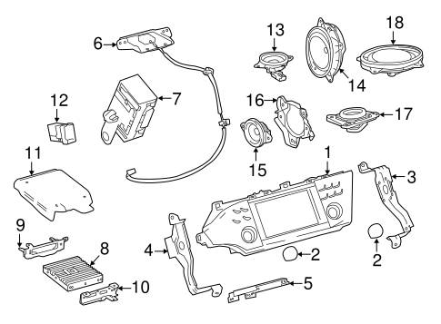 2014 Chevy Cruze Radio Wiring Diagrams 2014 Chevy Cruze