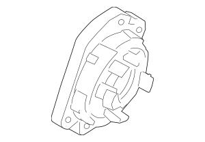 Volvo D12 Engine Diagram Volvo D12 Wiring Diagram Wiring