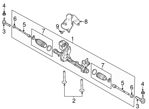 Dorman 8 Pin Rocker Switch Wiring Diagram Mf 135 Tractor Wiring