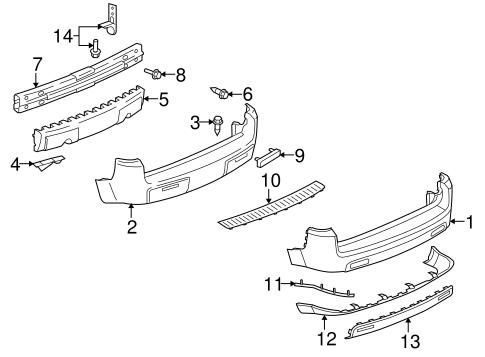 1966 Cadillac Eldorado Wiring Diagram 1992 Cadillac