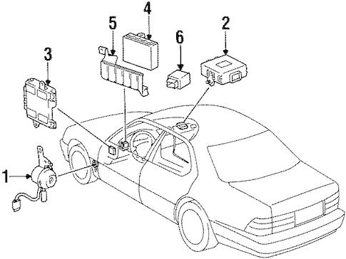 2003 Mazda B3000 Fuse Diagram 2006 Mazda 3 Fuse Diagram