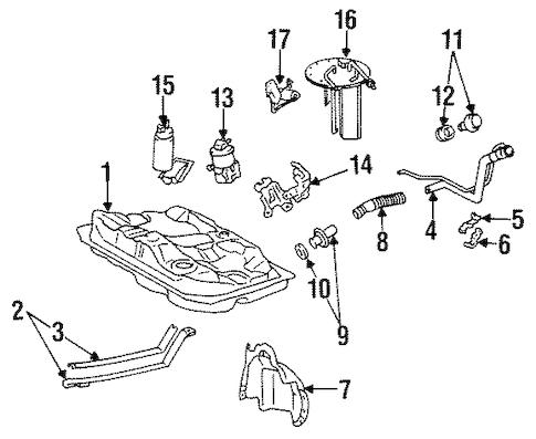 3116 Cat Engine Belts 3116 Cat Parts Wiring Diagram ~ Odicis