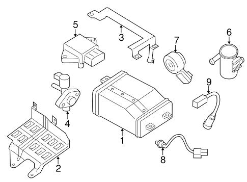 2950 John Deere Wiring Diagram
