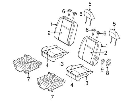 Ls1 Wiring Kit LS1 Bracket Kit Wiring Diagram ~ Odicis