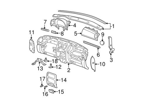 Jeep 304 Engine Parts Jeep Engine Rebuild Wiring Diagram