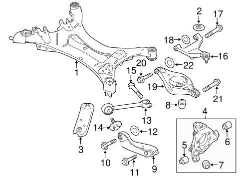 Ford 3g Alternator Wiring Diagram Ford Alternator