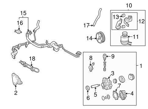 Toyota 22re Wiring Harness Toyota 4Runner Engine Diagram