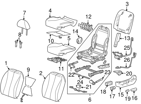 1965 Dodge D Wiring Diagram 1972 Dodge Wiring Diagram