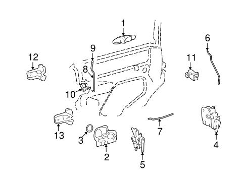 Chevy 1969 4 Main Bolt 350 Firing Order Diagram.html