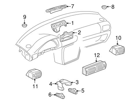 Universal Vin Decoder Ford VIN Decoder Wiring Diagram ~ Odicis