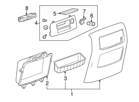1995 Range Rover Engine Diagram AMC Eagle Engine Diagram