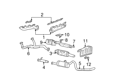 Murray 10 30 Wiring Diagram Murray Ignition Switch Diagram