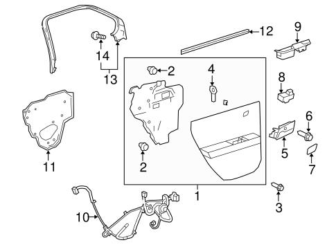 Bmw E36 Oil Diagram, Bmw, Free Engine Image For User