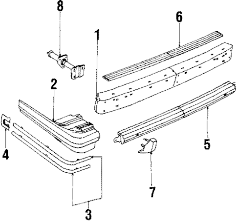 1983 Ford F250 Wiring Diagram 1983 Chevy Silverado Wiring