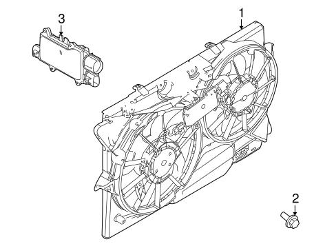 Engine Motor Mounts Replacement Buick Mustang Motor Mount