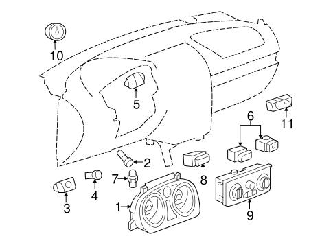 1999 Dodge Neon 2 0 Engine Diagram, 1999, Free Engine