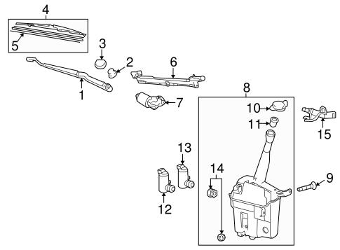 2000 Cadillac Seville Wiring Diagrams 1999 Cadillac