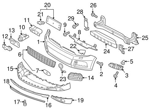 2006 Vw Pat 3 6 Engine Diagram. Diagrams. Auto Wiring Diagram