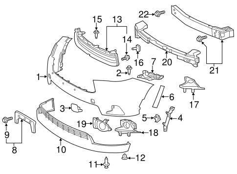 Lr3 Fuse Box Diagram A4 Fuse Box Diagram Wiring Diagram