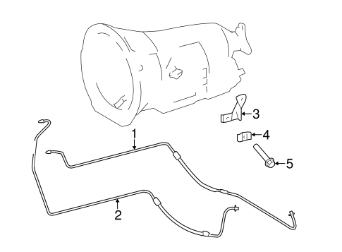 Ls1 Conversion Harness LS1 Wiring Harness Diagram Wiring