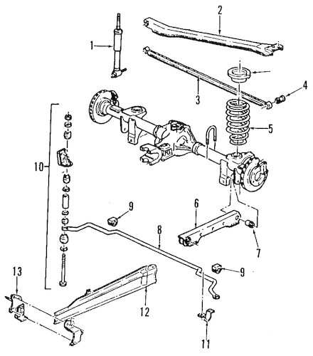 vacuum hose diagram on 72 chevelle engine wiring harness diagram