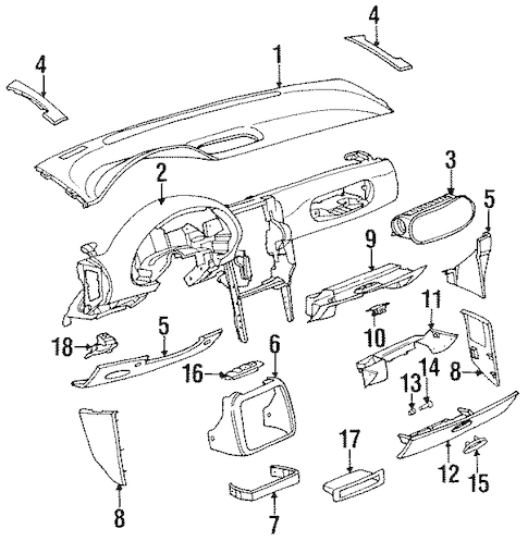 Ezgo Wiring Diagram For 36 Volt 1995 36 Volt Melex Wiring