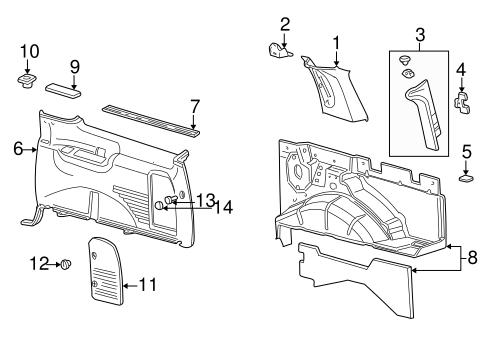 Ipr Ford 6 0 Sel Wiring Diagram, Ipr, Free Engine Image