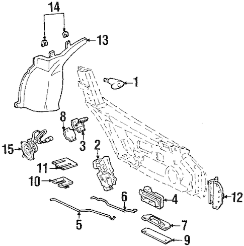 1998 V1 0 Dodge Ram Motor Diagram Dodge Ram V12 ~ Elsavadorla