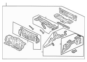 89 Isuzu Npr Wiring Diagram Leviton Dimmer Wiring-Diagram