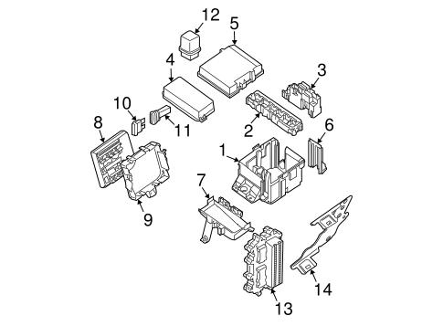 Aircraft Engine Fuel Pump Aircraft Engine Valve Covers