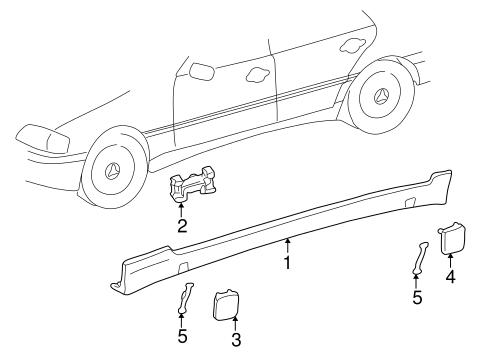 Mazda Cx 7 Oil Filter Location, Mazda, Free Engine Image