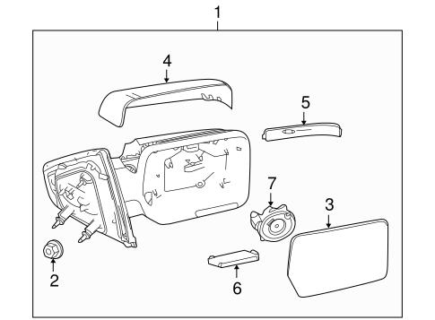 2011 F 150 5 O Engine. Diagram. Auto Wiring Diagram